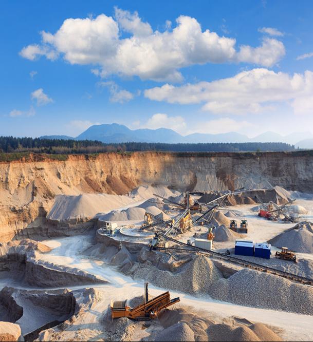 高纯镁砂和电熔镁砂主要应用在哪?