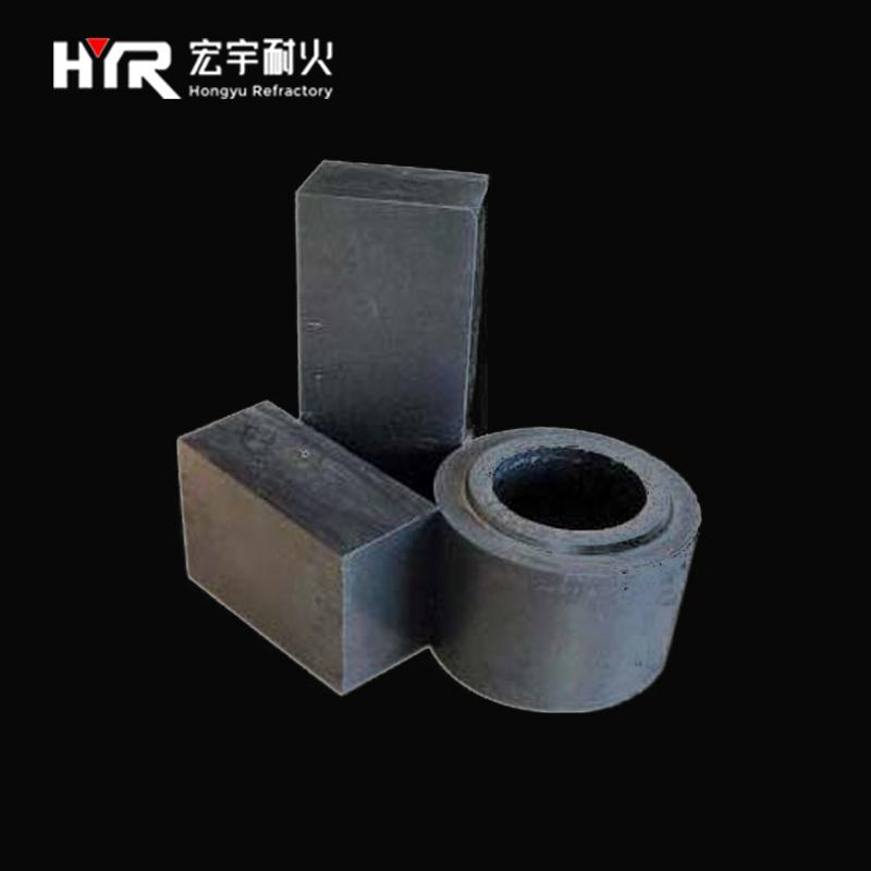 内蒙古镁碳砖
