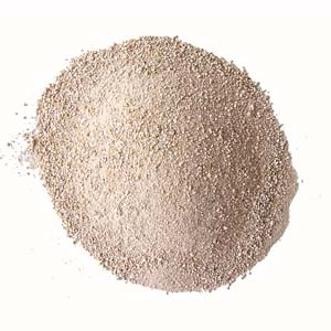内蒙古轻烧镁