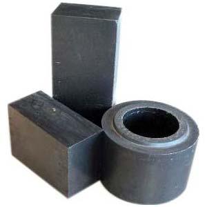 四川镁碳砖