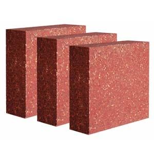 内蒙古镁铁系列耐火材料