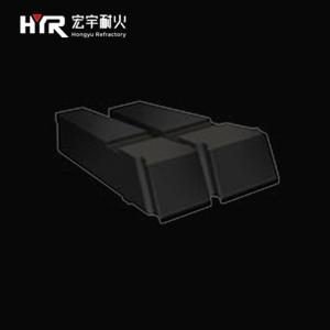 内蒙古铝碳化硅碳系列贝博手机版