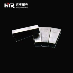 内蒙古电炉用镁碳砖